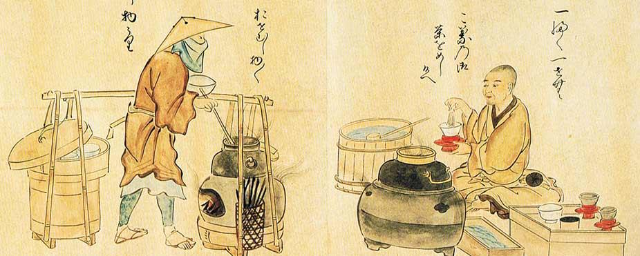 la-ceremonia-del-te-en-Japón