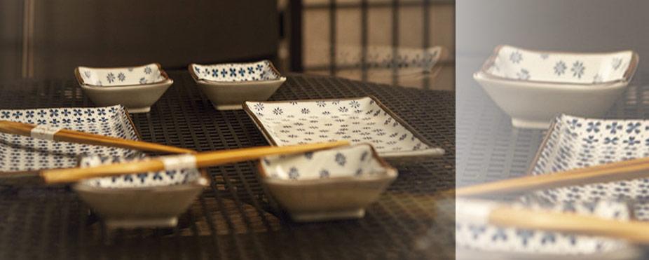 componentes-de-la-vajilla-japonesa