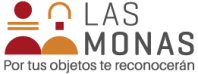 Las Monas